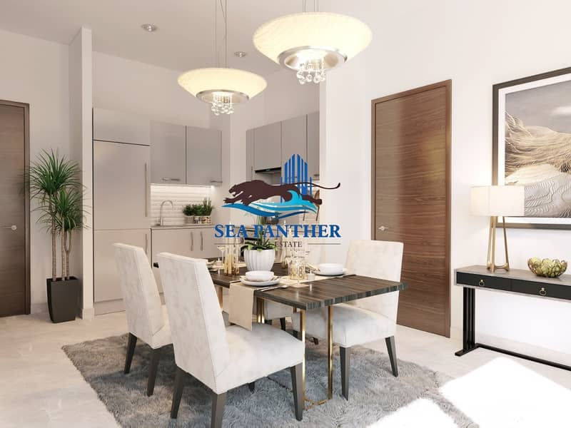 2 Ready to  move in December 2020 Luxery Quality / Nearest to  Downtown