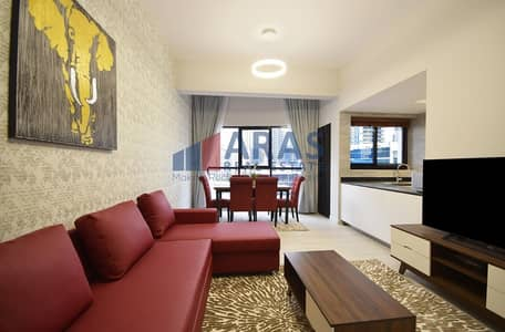 Lowest Price Fully Upgraded Marina View 2bed