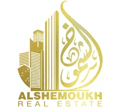 Al Shemoukh Real Estate