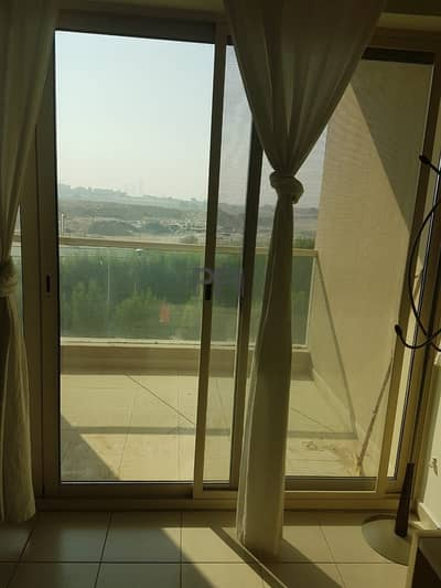Well maintained Studio For Rent in Al Arta 3