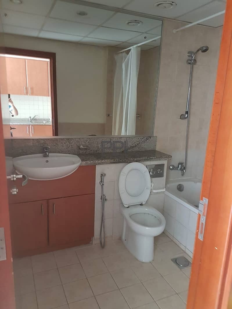11 Well maintained Studio For Rent in Al Arta 3