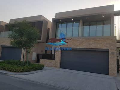 Ready Luxery Villa With Private Pool Near Downtown Dubai