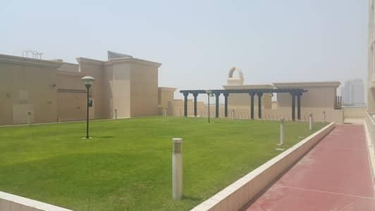 شقة 3 غرف نوم للايجار في داون تاون جبل علي، دبي - FK-52K LAVISH FULLY FURNISHED 3 BED IN DOWNTOWN JABEL ALI