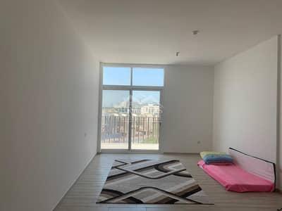 1 Bedroom Apartment for Sale in Jumeirah Village Circle (JVC), Dubai - 1BHK Apt.   Unique Style   High-Quality