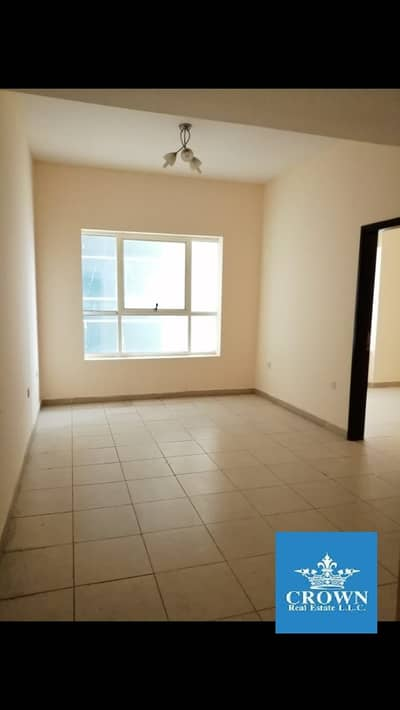 GOOD DEAL!!!  Mandarin Tower - 1 Bedroom Hall w/ separate kitchen (clean and maintained)