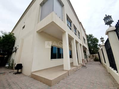 Villa for Rent in Jumeirah, Dubai - Commercial Building | Ideal for Hospital