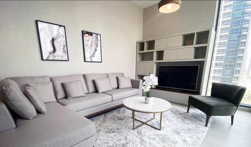 3 Bedroom Apartment for Sale in Dubai Marina, Dubai - Spacious Terrace | Stunning Views | Luxury Living