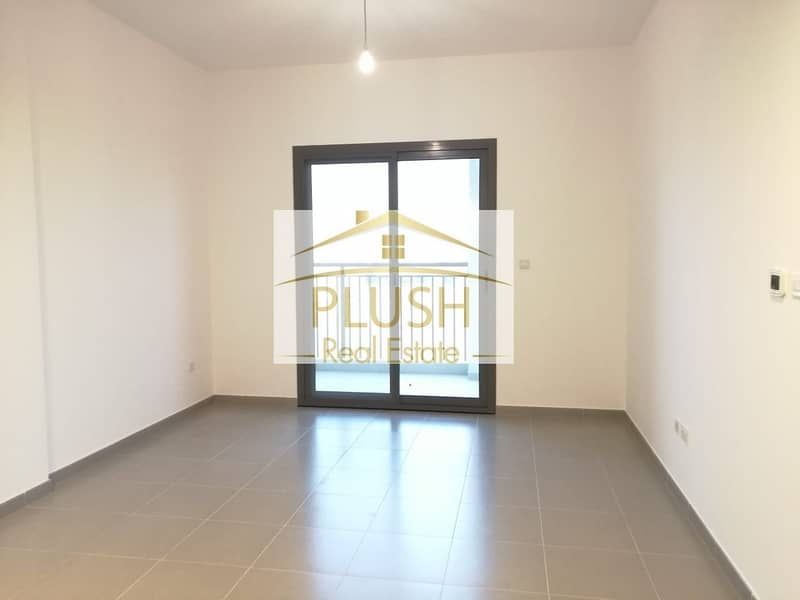 Exclusive Unit- Lowest Priced- Well maintained- Grab it Soon