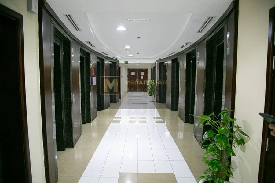 2 2 BEDROOM APARTMENT - Dubai Marina
