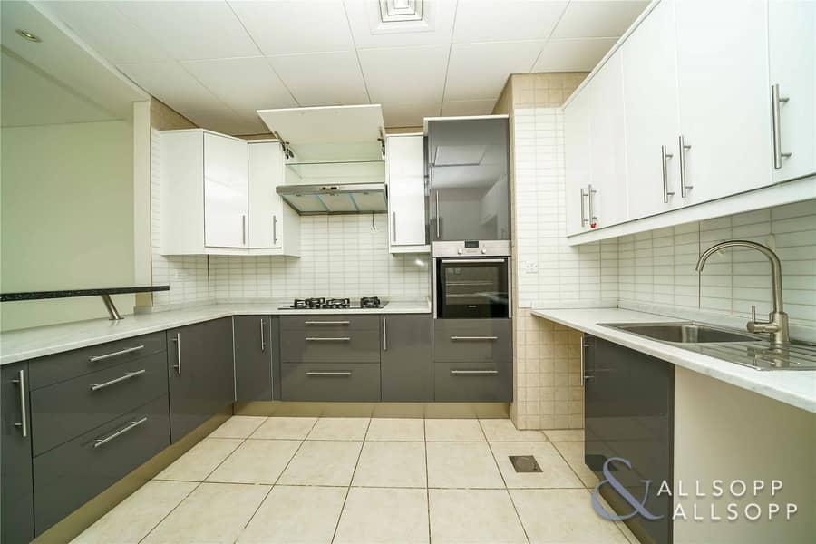 1 Bedroom | Northwest Apt | Move In Now
