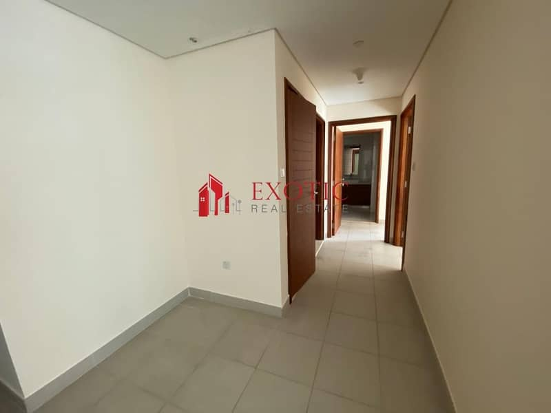 2 Beautiful Spacious 2BR Apartment in Boulevard Central