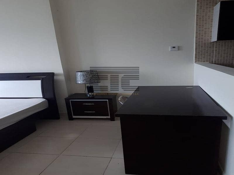 2 AMAZING APARTMENT AVAILABLE IN ROYALE RESIDENCE FOR RENT @25K