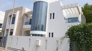 Hot Deal - 6BR - Sharqan villa