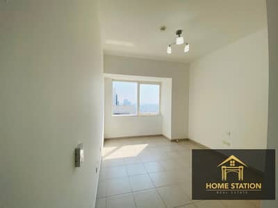 2 Bedroom Flat for Rent in Sheikh Zayed Road, Dubai - Spacious Chiller Free|2BR+Maid's Room|No Commission