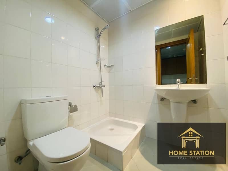 28 Spacious Chiller Free|2BR+Maid's Room|No Commission