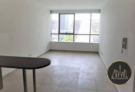 1 Bedroom Apartment for Sale in Jumeirah Lake Towers (JLT), Dubai - 1 B/R | OPPOSITE METRO | LOW FLOOR | RENTED