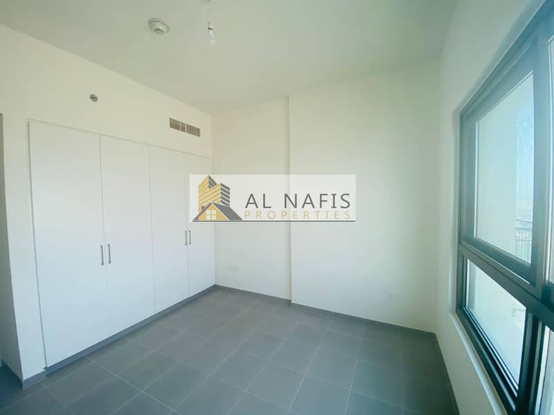 8 Golf  View | 2BHK | Chiller Free