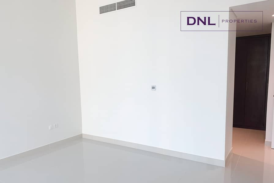20 Full Burj View | FURNISHED | Special Offer