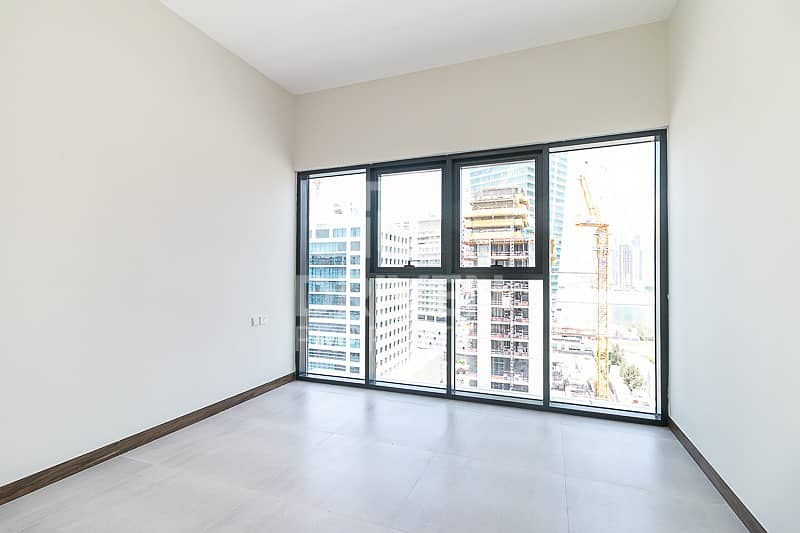 20 Brand New and Bright 2 Bedroom Apartment