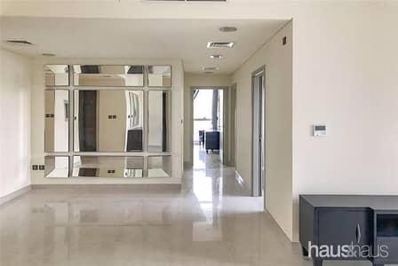 شقة 2 غرفة نوم للايجار في مدينة ميدان، دبي - Majilis View | 2 Bedrooms | Furnished/Unfurnished