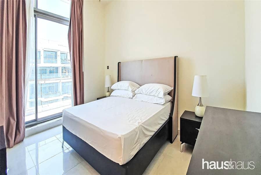 10 Majilis View | 2 Bedrooms | Furnished/Unfurnished