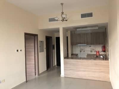 فلیٹ 1 غرفة نوم للايجار في واحة دبي للسيليكون، دبي - شقة في الفلك ريزيدينس واحة دبي للسيليكون 1 غرف 30000 درهم - 4679235