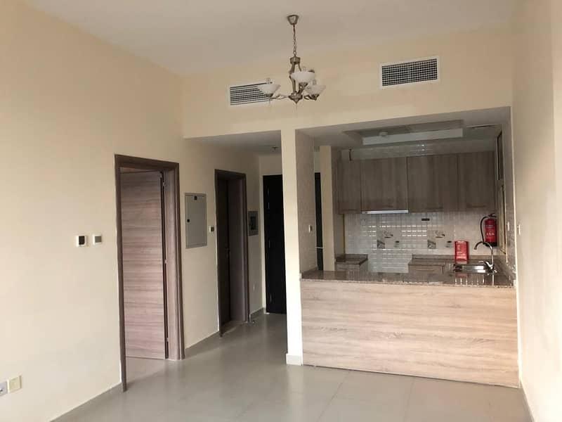 One Bedroom Apartment I Al Falak Residence I Next To Souq Extra