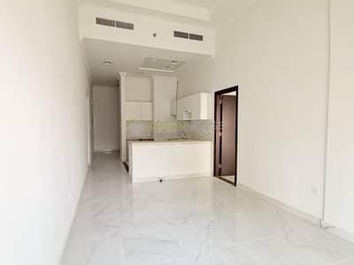 فلیٹ 2 غرفة نوم للايجار في قرية جميرا الدائرية، دبي - Premium Quality 1 Bedroom + Maid Apt | Balcony with Garden | ACES Chateau