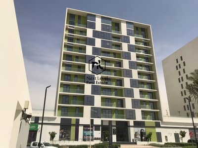 2 Bedroom Apartment for Rent in Dubai South, Dubai - Brand New / Huge Apartment / Stylish Design