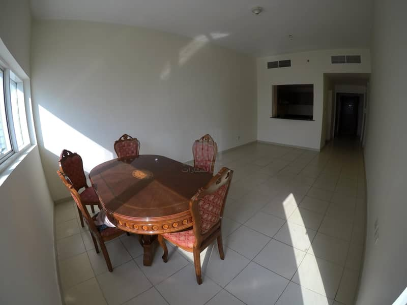 25 2 Master Bedroom Sea View For rent