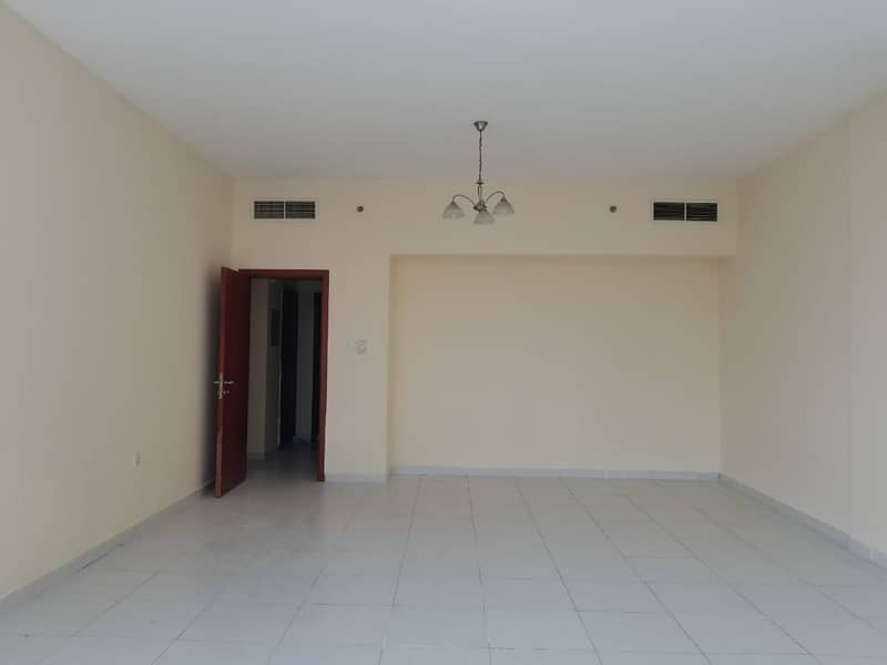3BHK AVAILABLE FOR RENT IN FALCON TOWERS AJMAN