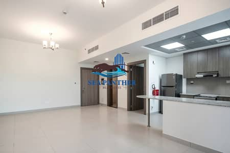 CHILLER FREE | KITCHEN EQUIPPED | 1 BHK