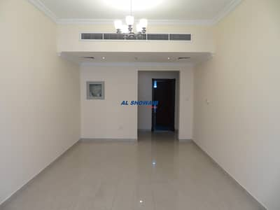 2 Bedroom Apartment for Rent in Al Nahda, Dubai - 2 BHK WITH POOL & GYM IN CARREFOUR TOWER AL NAHDA 2