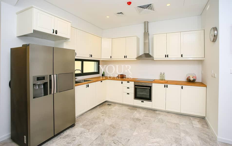 13 NK   Top Class Most Premium Property   Modern Home