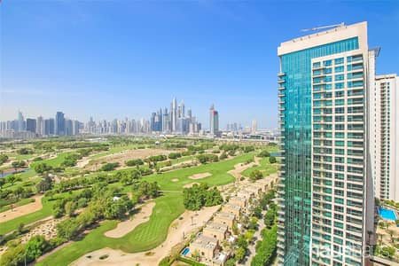 2 Bedroom Flat for Sale in The Views, Dubai - Truly Stunning | Golf Course View | Vacant Now