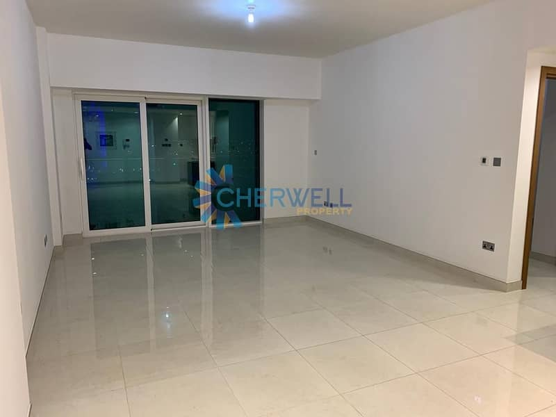 2 Elegarnt And Luxurious Apartment | Partial Sea View