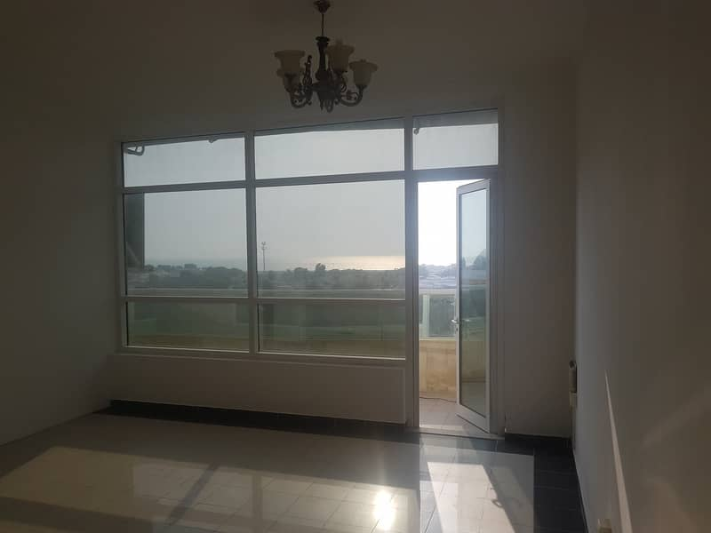 No Commission  !!!! Nice Flat for Rent in Umm Al Quwain.