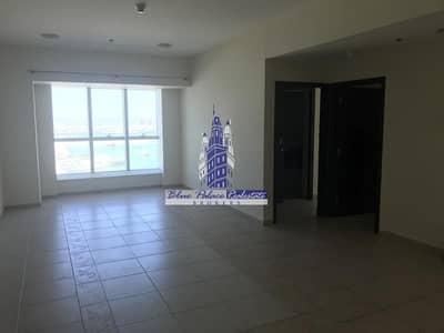 شقة 2 غرفة نوم للبيع في دبي مارينا، دبي - Ready to Move Elite Residence with  P. Sea view