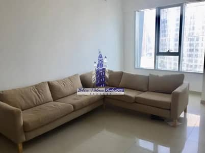 1 Bedroom Apartment for Sale in Business Bay, Dubai - Close To Metro Ontario 1br with Community view
