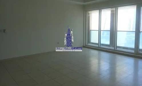 شقة 2 غرفة نوم للبيع في الخليج التجاري، دبي - Churchill Residence 2br with Lake View