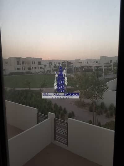 3 Bedroom Townhouse for Sale in Reem, Dubai - Brand New | Single Row| Mira Oasis | Type J