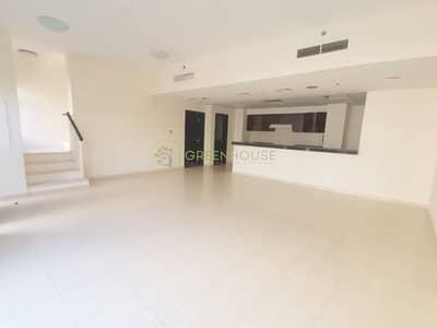 فلیٹ 2 غرفة نوم للايجار في قرية جميرا الدائرية، دبي - Lavish 2 BRs Duplex Apt with Balcony | Well-Maintained | Fortunato