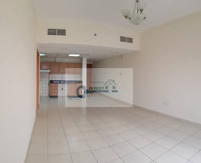 Great Offer   Large 1 Bed with Balcony   Tuscan Residence