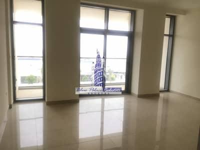 1 Bedroom Apartment for Sale in Dubai Hills Estate, Dubai - Mulberry 1br | Community View | Rented