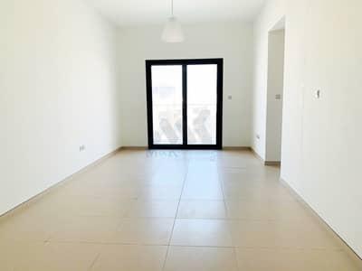 2 Bedroom Flat for Rent in Al Karama, Dubai - Brand New | Beautiful layout | Family Community