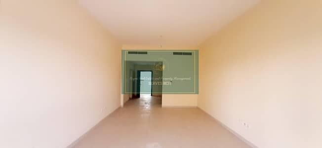 2 Bedroom Apartment for Rent in Baniyas, Abu Dhabi - HOT Offer! 1 Month Free! 2 Beds/Maid & Balcony