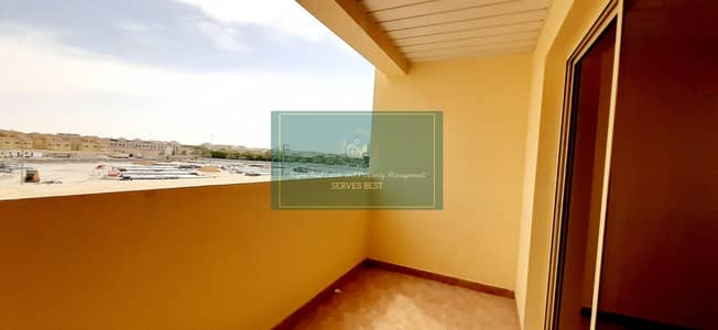 1 Bedroom Apartment for Rent in Baniyas, Abu Dhabi - Brand New! Big Size! Store Room!1 Bed & Balcony