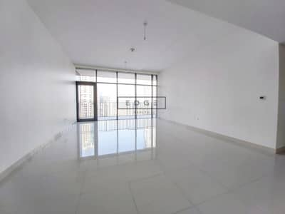 3 Bedroom Apartment for Sale in Downtown Dubai, Dubai - JUST HANDED OVER/ HIGH END / BEST DEAL