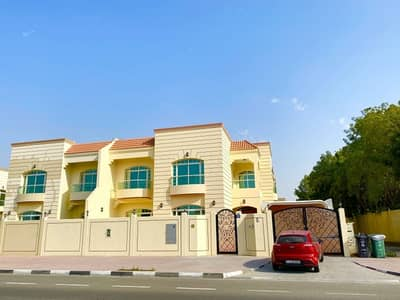 4731 Sqft | 5 BR +Maids|Free month | Multiple Chqs