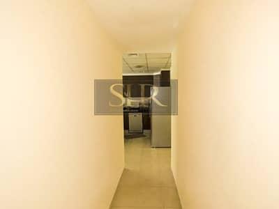 2 Bedroom Apartment for Rent in Dubai Marina, Dubai - Spacious 2 Bedroom For Rent In Dubai Marina